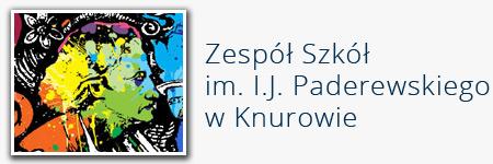Zespół Szkół im. I. J. Paderewskiego w Knurowie