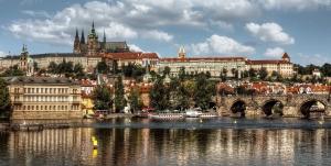 karola-most-hradczany-czechy-praga-weltawa-zamek