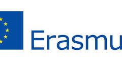 """Erasmus + : projekt """"Lingwistyczne szlify"""" na finiszu"""