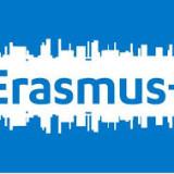 Erasmus Plus podsumowany