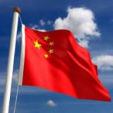 Z Chin do Knurowa