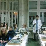 Magiczna Noc Biologów