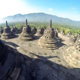 X odsłona Szkolnej Ekspedycji Pilchowice – Indonezja przez Knurów