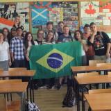 Brazylia i Indie w Paderku