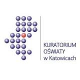 Spotkanie z kuratorem oświaty w sprawach reformy systemu edukacji