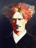 Paderewski: artysta i polityk