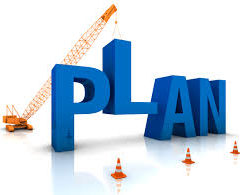 Zmiana planu lekcji