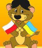 """Polsko-Ukraiński Konkurs z Fizyki  """"Lwiątko"""" rozstrzygnięty !"""