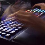 Nocny Maraton Gier Komputerowych i Maraton Filmowo – Czytelniczy