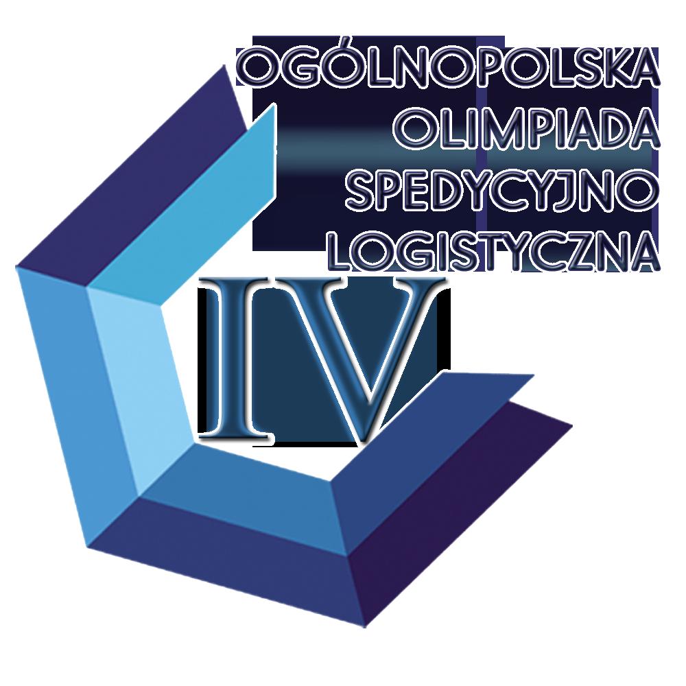 olimpiada-logistyczna