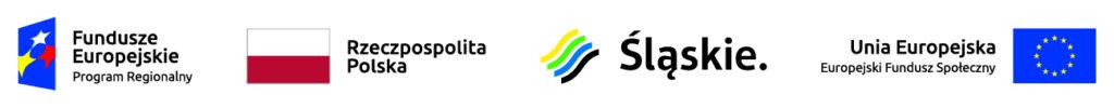 EFS - Dobre wykształcenie - lepsza praca BIS - spis logotypów